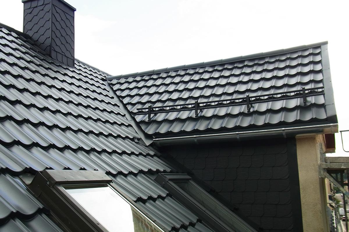 Isola Powertekk Dach
